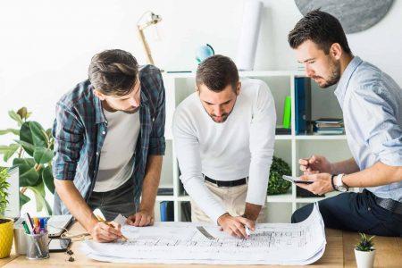 arquitectos-de-rebora-diseñando-un-proyecto-personalizado